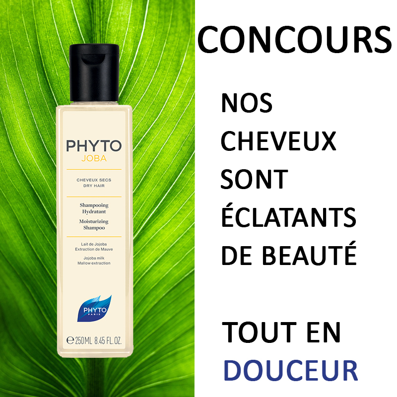 concours phyto