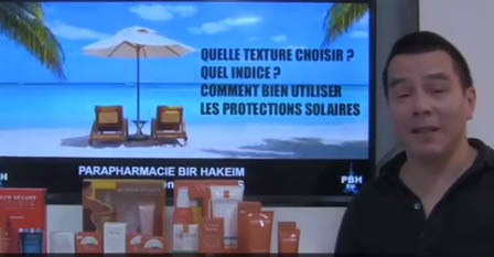 protection solaire tuto 01