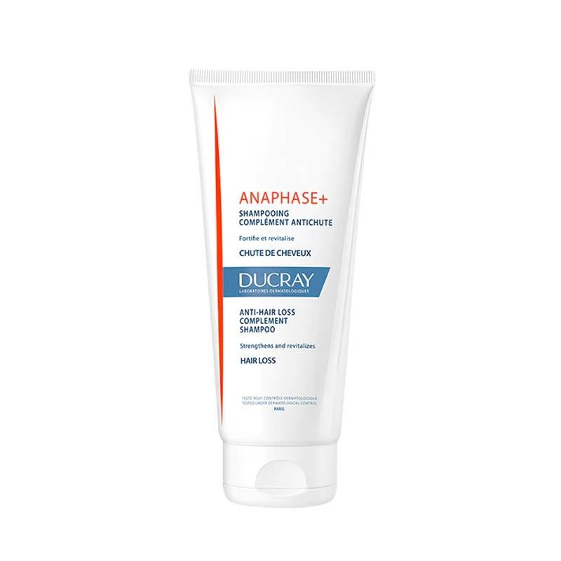 Achetez ANAPHASE+ Shampooing complément anti-chute Tube de 200ml