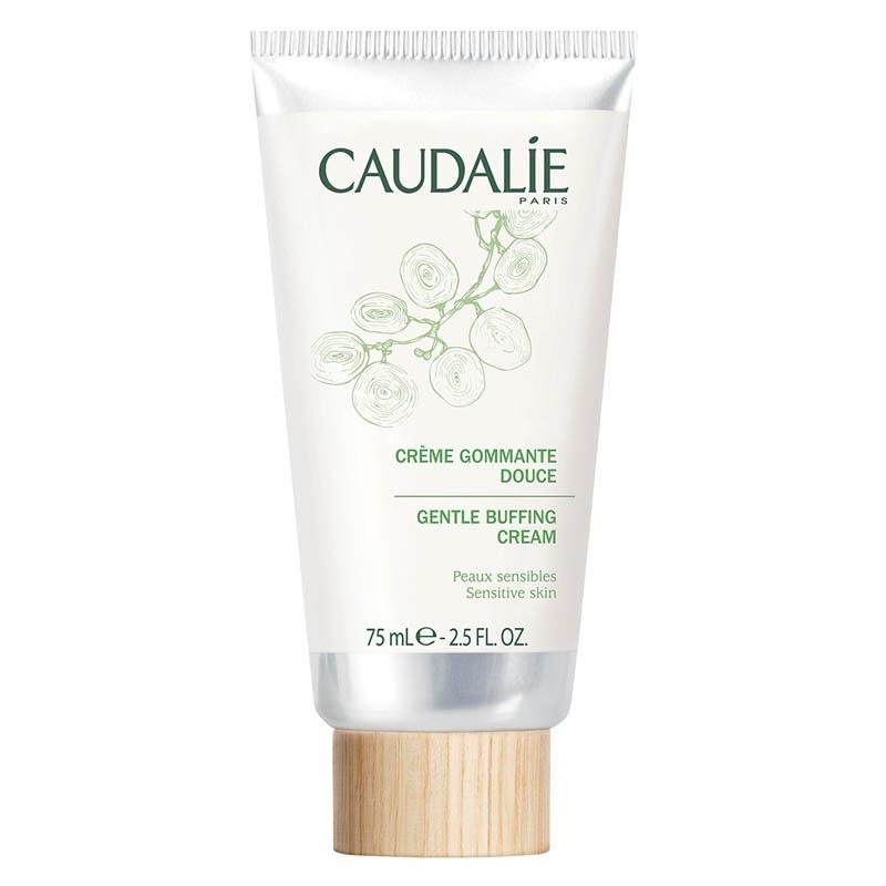 Achetez CAUDALIE Crème gommante douce visage Tube de 75ml