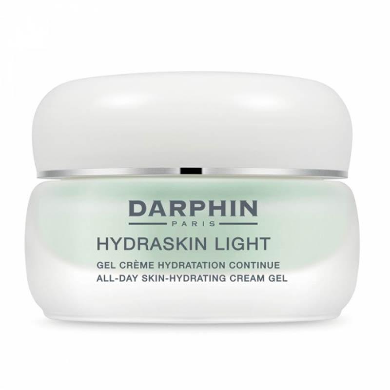 Achetez DARPHIN HYDRASKIN LIGHT Gel crème hydratation continue