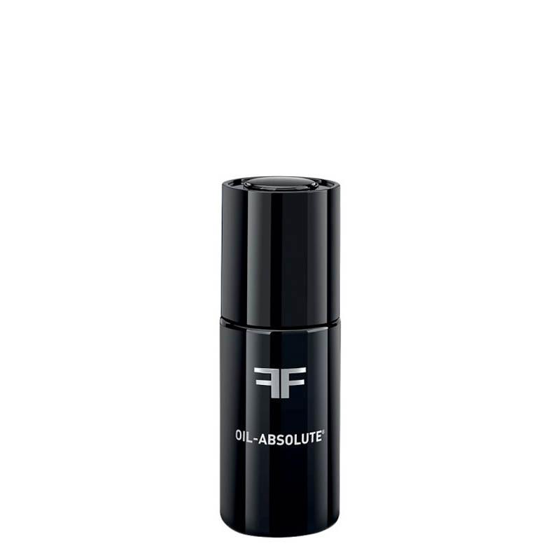 Achetez FILORGA OIL-ABSOLUTE Sérum huile anti-âge Flacon Compte-Gouttes de 30ml