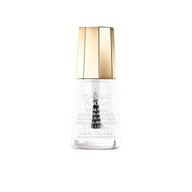 Achetez MAVALA Vernis à ongles top fixateur Flacon de 5ml