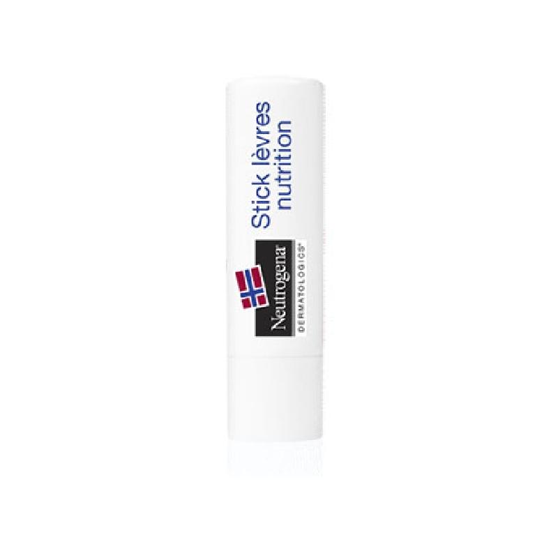 Achetez NEUTROGENA Stick à lèvres Tube de 4,8g