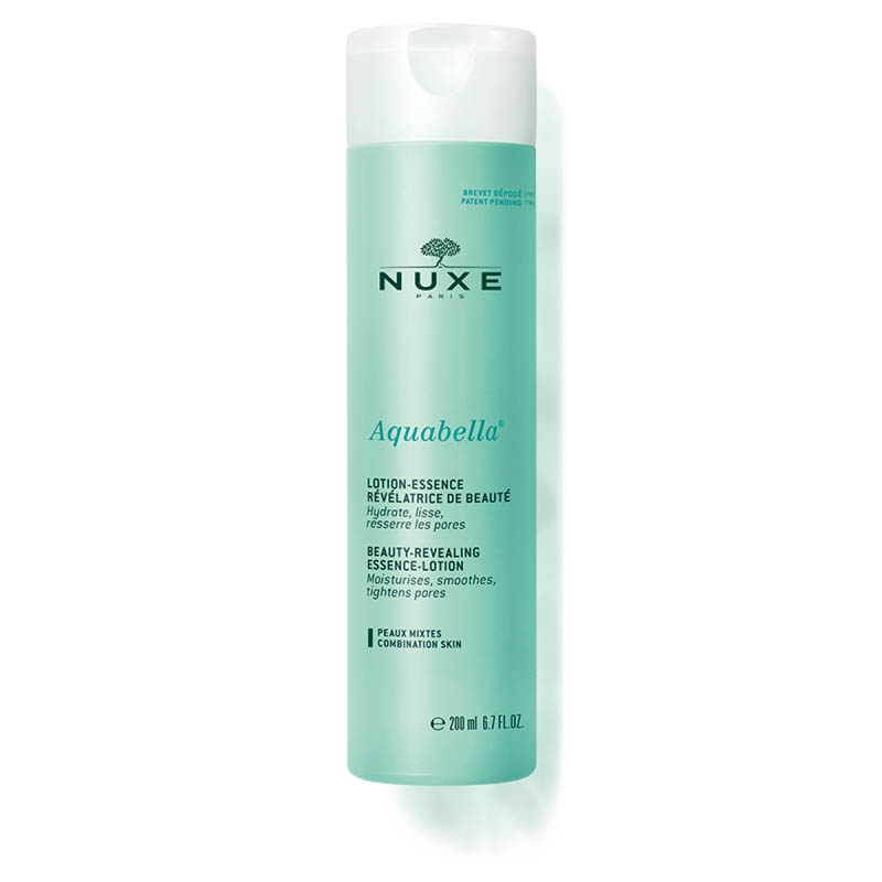Achetez NUXE AQUABELLA Lot essence flacon 200 ml
