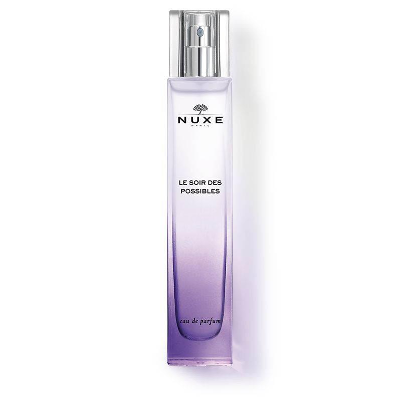 Achetez NUXE Parfum le soir des possibles Spray de 50ml