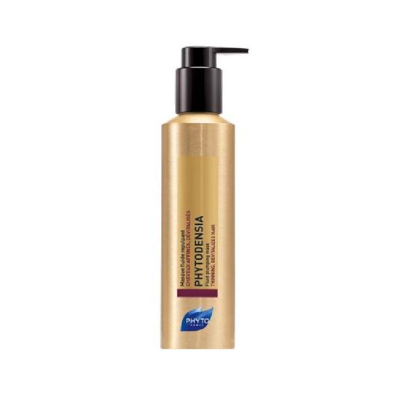 Achetez PHYTODENSIA Masque fluide repulpant Flacon Pompe de 175ml