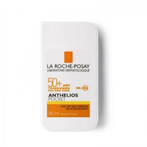 anthelios-pocket-spf-415343-30159983
