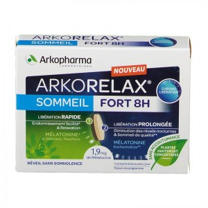 arkorelax-sommeil-fort-435528-3578835501230