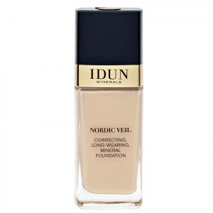 idun-illuminating-foundation-483042-7340074712144
