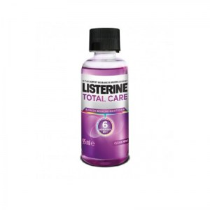 listerine-total-care-297776-3401563510833