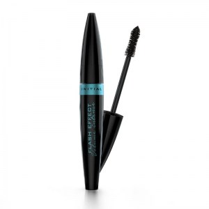 mascara-volucils-noir-482983-3661073550280
