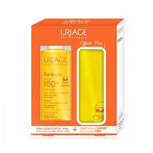 uriage-bariesuns-spray-422729-2500335