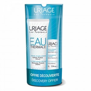 uriage-eau-thermale-404158-3661434006210